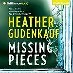 Missing Pieces | Heather Gudenkauf