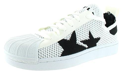 Sneaker Tricot L4l Trixy Rabais Pas Cher wSLmPP