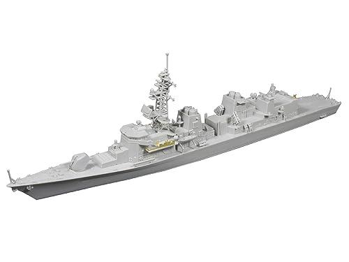 ピットロード 1/700 海上自衛隊 たかなみ型 護衛艦 DD-113 さざなみ J40