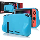 Orzly Grip Case for Nintendo Switch (Please Select Case Color Below…)