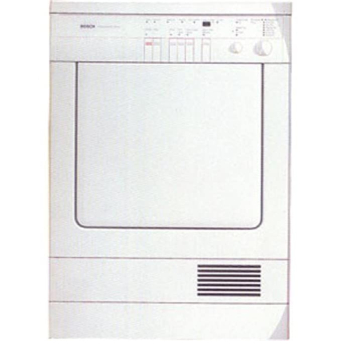 wtl5410uc amazon ca electronics rh amazon ca Instruction Manual Example User Manual Template