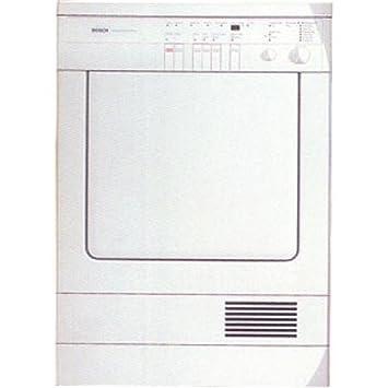 wtl5410uc amazon ca electronics rh amazon ca User Manual Template Manuals in PDF
