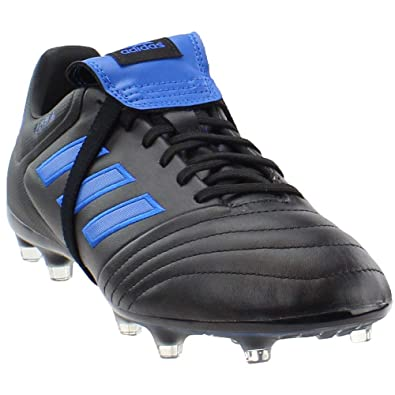 plus récent 4cfe2 8ba2d adidas Copa Gloro 17.2 FG Soccer Cleats