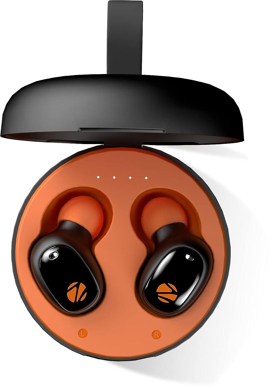 Best earbuds under 1500 INR in India 2021