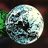 Daemon Ex Machina by N/A (2003-08-01)