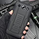 Best Ringke Wireless Accessories Rugged Smartphones - LG Optimus G Pro Case, Cocomii [HEAVY DUTY] Review
