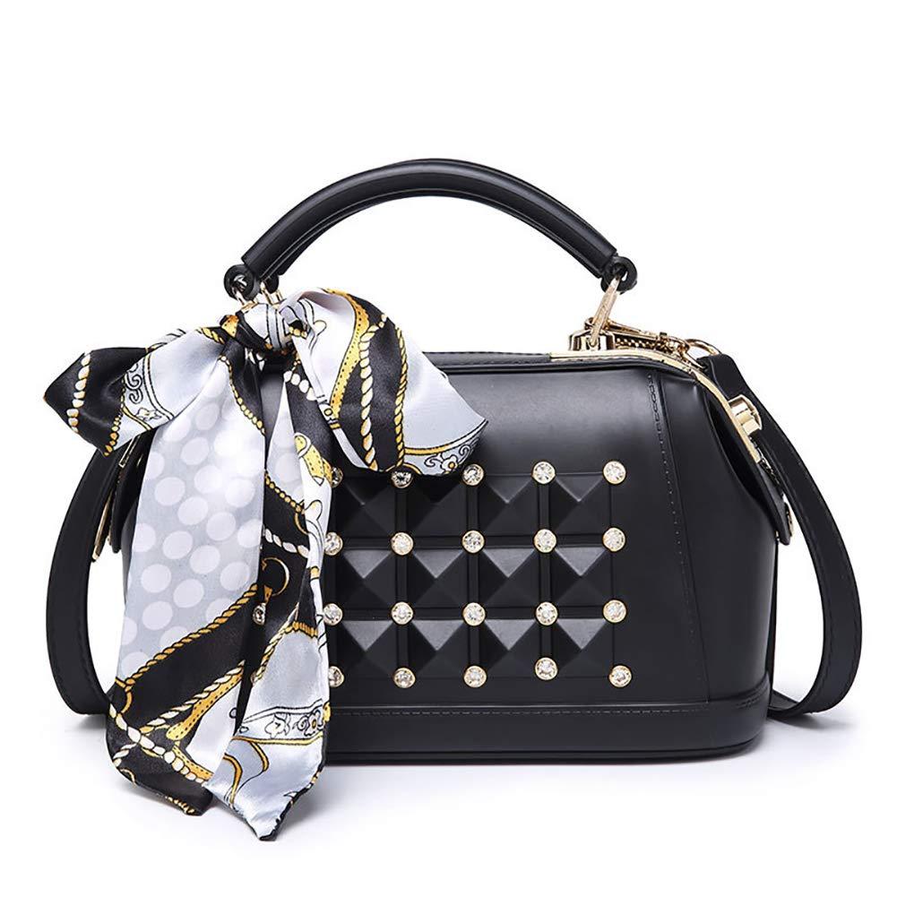 653c4c851e80d Amazon.com  Women s Handbag Nubuck PU Crossbody Shoulder Top Handle Tote  Satchel for Girls  Shoes