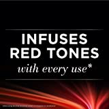 John Frieda John Frieda Radiant Red Red Boosting