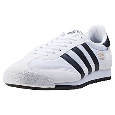 adidas Men's Dragon Og Trainers