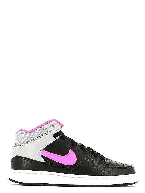 Para Niñas Amazon Gs Priority es Mid Zapatillas Nike De Baloncesto g0YwqS 9496ae31bf54