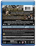 King Arthur: Legend of the Sword (3D Blu-ray + Blu-ray + Digital Combo Pack)
