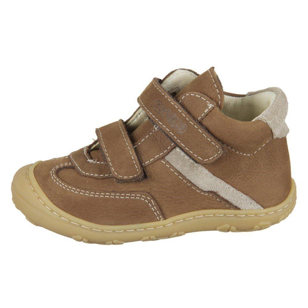 Ricosta Kedi - 1228300263 - Color Brown - Size: 22.0 EUR