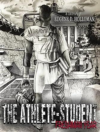 The Athlete-Student