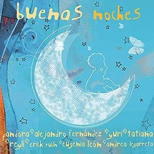 Various - Buenas Noches - Amazon.com Music