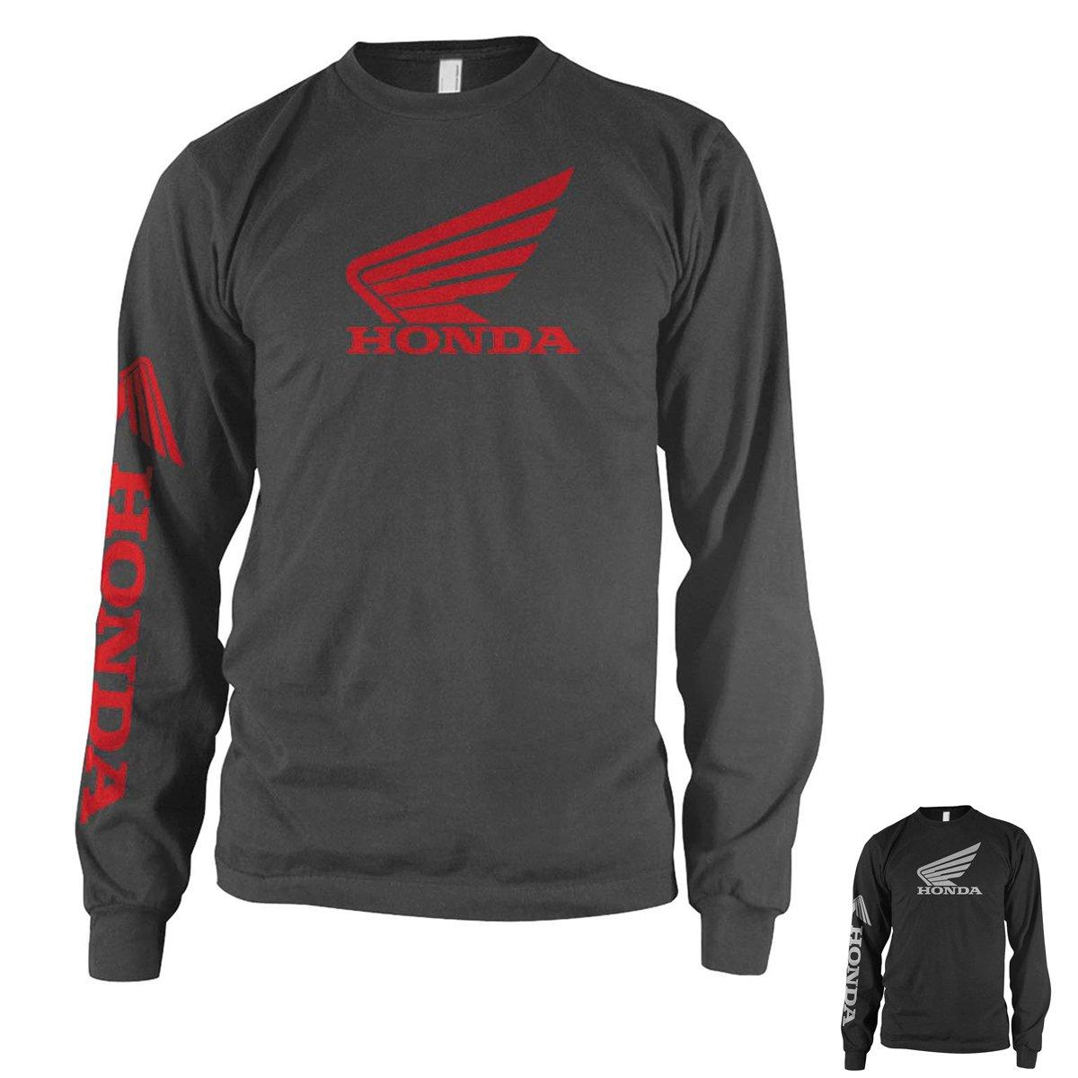 Black t shirt long sleeve - Black T Shirt Long Sleeve 33