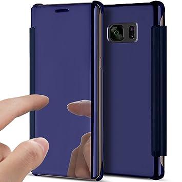 Carcasa para Samsung Galaxy Note 5, Samsung Galaxy Note 5 ...