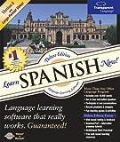 Spanish Now! 8.0