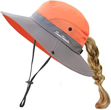 USA Baby Toddler Spring Summer Sun Beach Hat Protection UV Lot~Boy Girl Kid