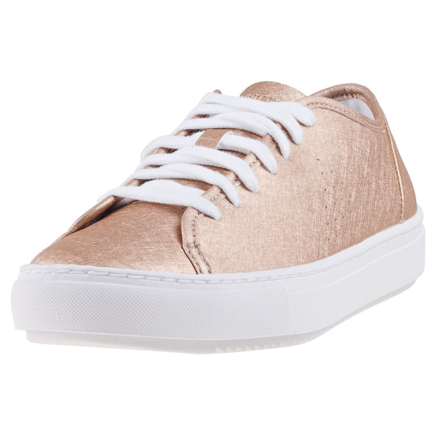 Le Coq Sportif Jane Metallic Rose Gold 1810331 37 EU