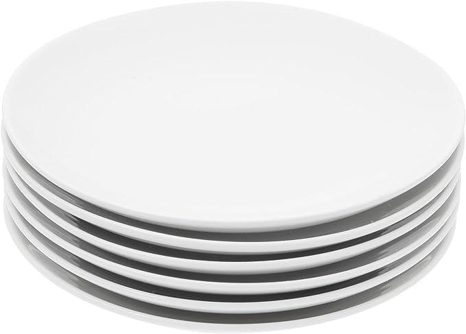 Image of Shallow Dish