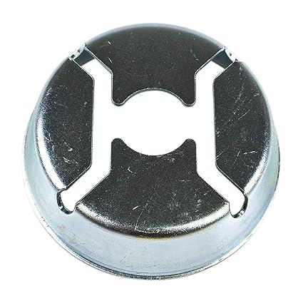 Amazon.com: John Deere equipo original Deflector # m157142 ...
