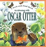 Adventure with Oscar Otter, Maurice Pledger, 1571450785