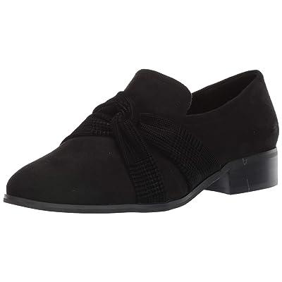 Bella Vita Women's Billie Ii Step in Loafer | Shoes