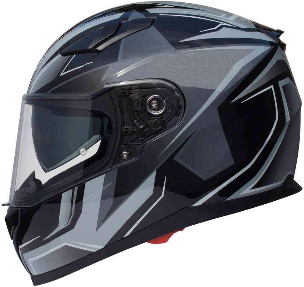 XS Premier apintvippolsr900/X S Casco Moto