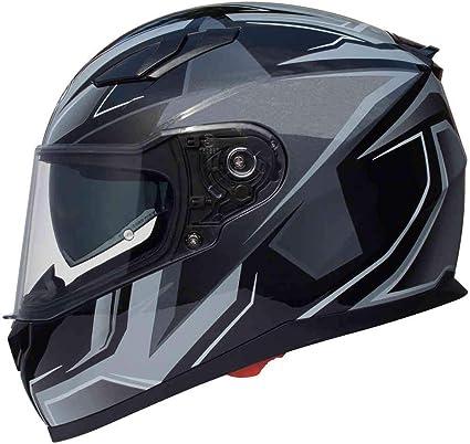 Premier apintvippolsr900/X S Casco Moto XS