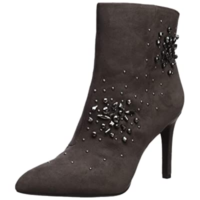 Circus by Sam Edelman Women's Octavia Fashion Boot | Ankle & Bootie