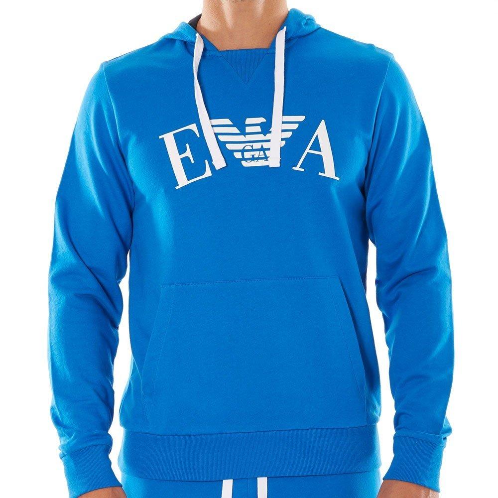 Emporio Armani Men's Pyjama Top Emporio Armani Underwear 8P571