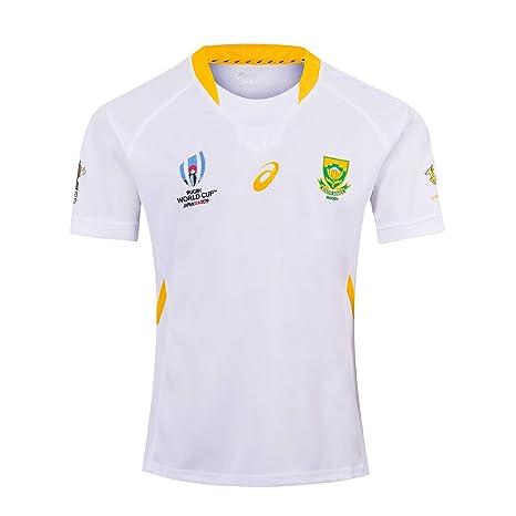 Camiseta De Fútbol Jersey 2019 Camiseta Polo Hombre Todo Negro ...