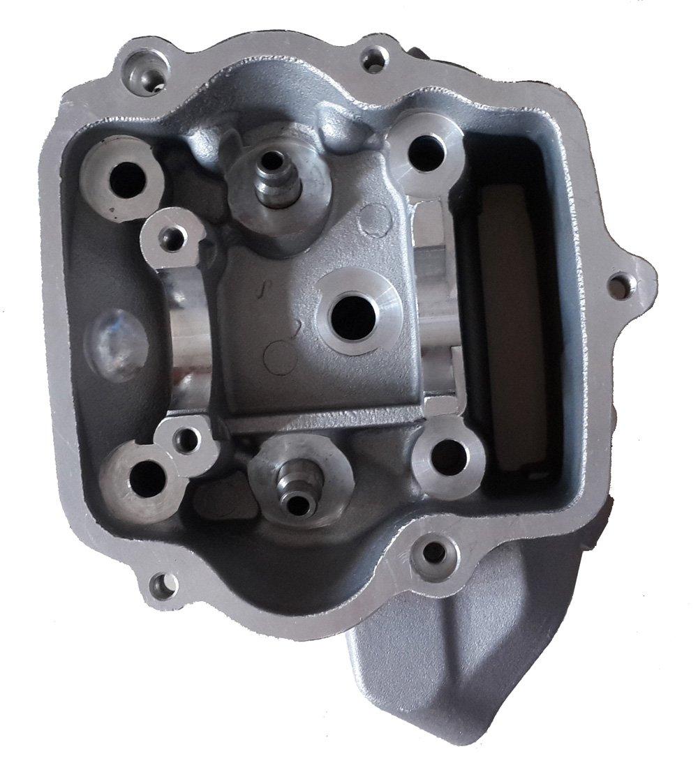 CF250 Cylinder Head 172mm-022100 joyner 250