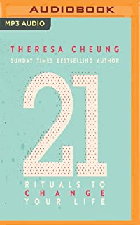 amazing you numerology cheung theresa