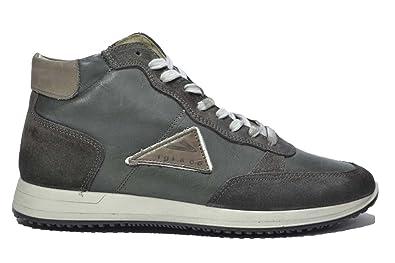 IGI&CO Sneakers Scarpe Uomo Grigio 27892