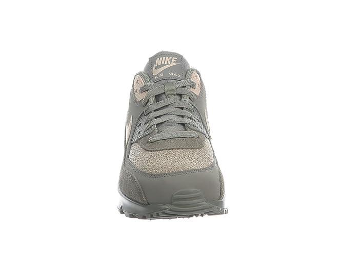 Model Nike Nike Chaussure Tout Chaussure Tout XZkiOuPT