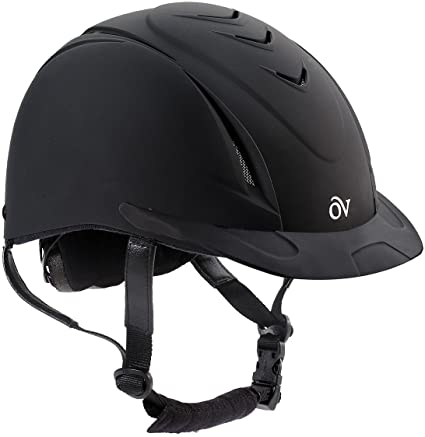Horse Riding Gear for Beginners - for the rider