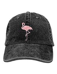 15808f2cda7 Amazon.ca  3 Stars   Up - Cowboy Hats   Hats   Caps  Clothing ...