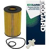 ECOGARD X5702 Oil Filter