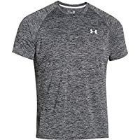 Under Armour 4th of July Sale: Up to 57% off Apparel and more
