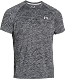 Under Armour Review and Comparison