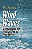 img - for Wind Waves: Their Generation and Propagation on the Ocean Surface (Dover Earth Science) by Blair Kinsman (2012-07-17) book / textbook / text book
