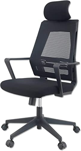 KLIM K300 Office Chair