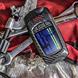 Seek Thermal Reveal – Ruggedized, All-Purpose
