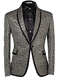 Suit Jackets For Men dg41OF