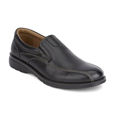 Dockers Men's Agent 2.0 Loafers Men's Shoes R5OnEzzuqM