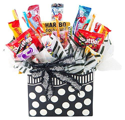 KaBloom Gift Basket Collection: