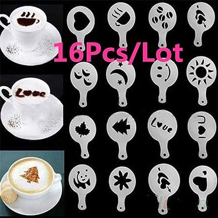 Capsula caffè supporto in Metallo macchina da caffè Dolce Gusto capsule Nespresso