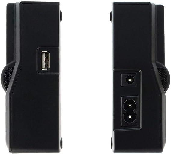 Battery Pack for Sony DCR-TRV330 DCR-TRV325 DCR-TRV330E DCR-TRV325E Handycam Camcorder
