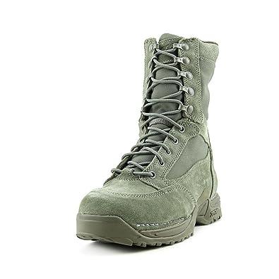 Amazon.com  Danner Men s USAF TFX Military Boot 2c2318dd99